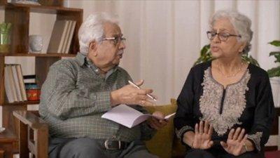 பெண்ணின் பெருமை | கரூர். ஆ. செல்வராஜ்